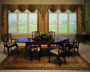 Spindletop-dining-room
